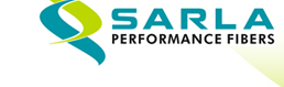 Sarla Performance Fibers Limited, Polyester Yarn, Nylon Yarn Manufacturers, Suppliers, Exporters