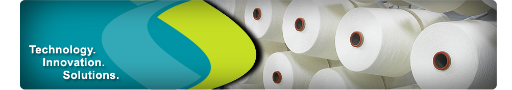 Sarla Performance Fibers Limited, Yarn Manufacturers, Yarn Manufacturer, Supplier and Exporters from India