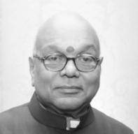 Sarla fibers-Madhusudhan Jhunjhunwala