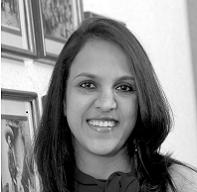 Sarla fibers-Neha Jhunjhunwala
