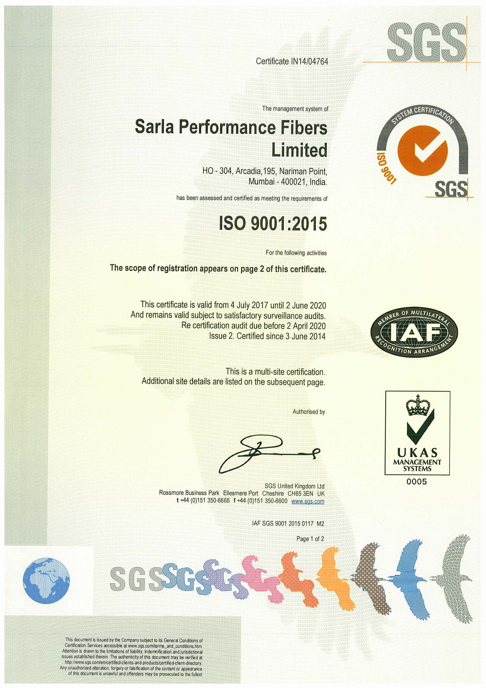 ISO_9001.2015-1
