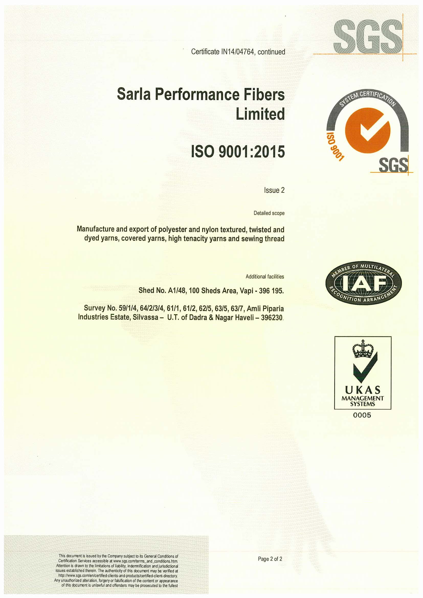 ISO_9001.2015-2