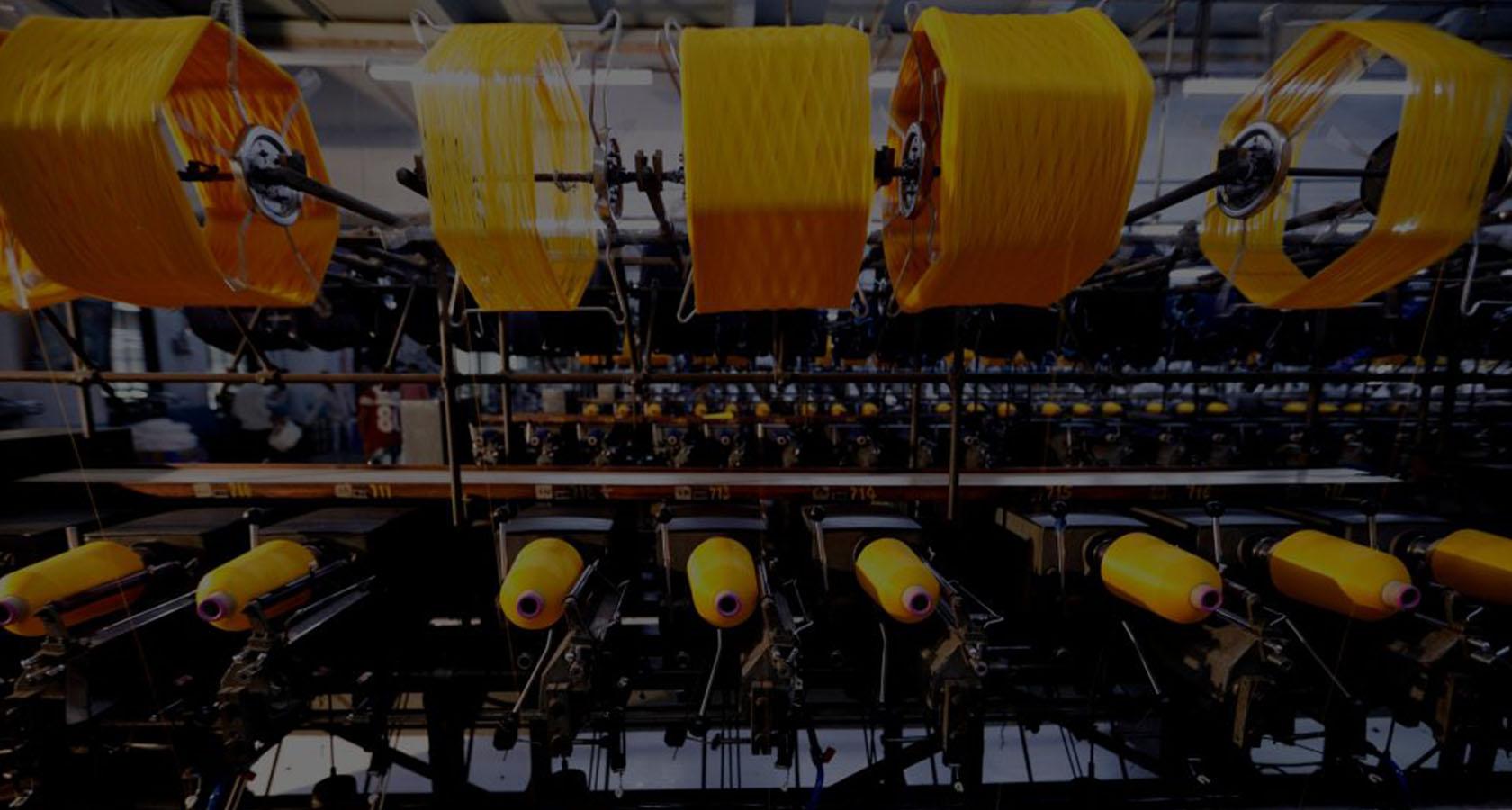 Sarla fibers-history-2014